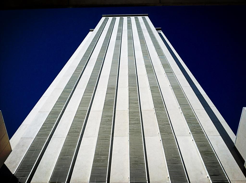 Florida Capital Building - 142 Productions