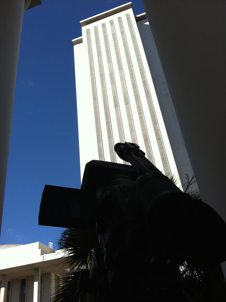 Video Production - Florida Capital