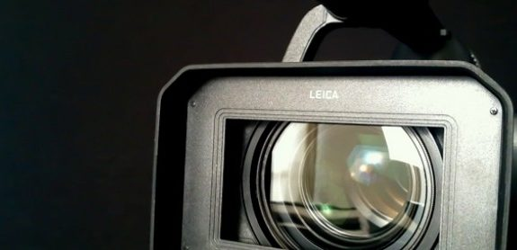Video Services - 142 Productions