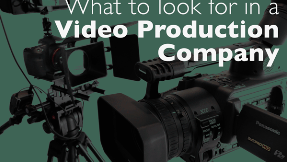 What-to-look-for-in-a-video-production-company