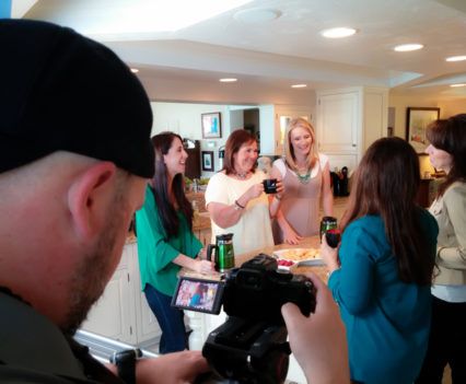 Choffy Video Production in Melbourne FL