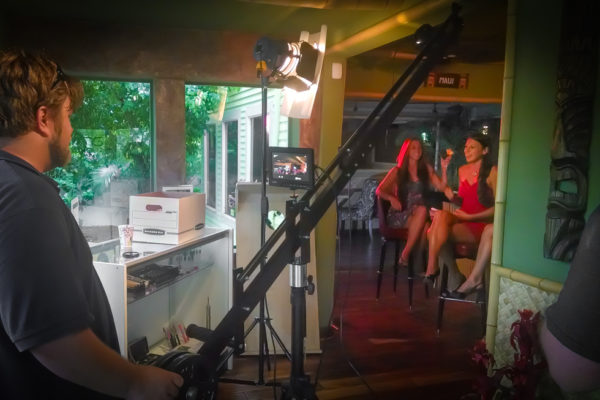 MNG-Vape-Video-Production-Shoot-1-2