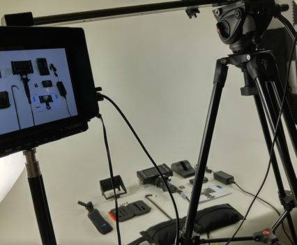 AIT Products - Behind the Scenes - Video Production Titusville FL