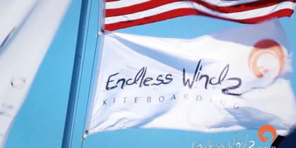 Endless Windz