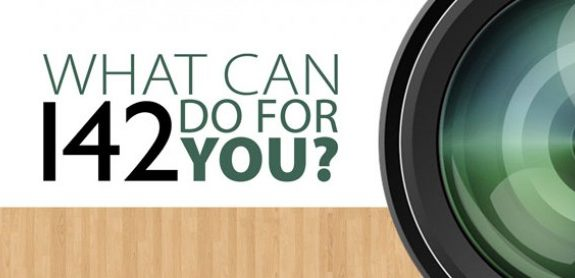 What can 142 Do For you? Video production in Cocoa FL