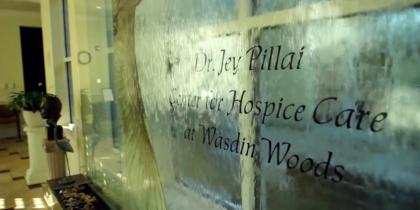Wuesthoff Hospice