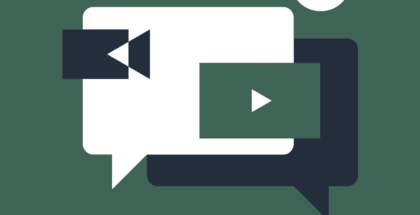 Image for video marketing tips