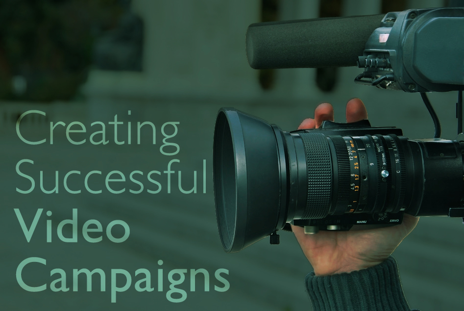 creating successful video campaigns thumbnail image