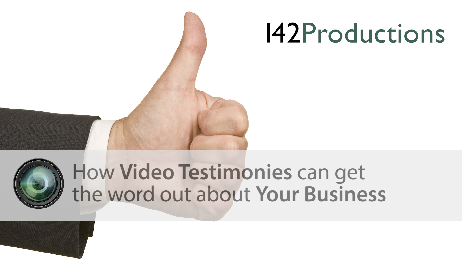 video testimonies thumbnail