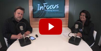 IFMS 4-2017 video THUMB