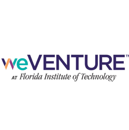 weVENTURE Overview Video