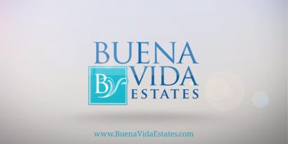 Buena Vida Estates OktoberFest 2017