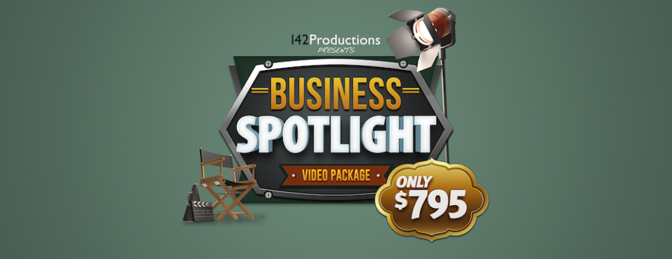 Business Spotlight LogoWIDE-SMALL